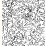 The Art Of Nature Coloring Book Luxury Image Natural Wonders Color Art Coloring Pinterest
