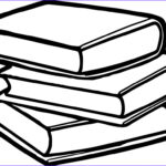 The Coloring Book Inspirational Stock Books Coloring Pages Best Coloring Pages For Kids