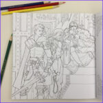 The Throne Of Glass Coloring Book Best Of Image Throne Of Glass Coloring