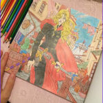 The Throne Of Glass Coloring Book New Photos The Throne Of Glass Coloring Book By Sarah J Maas