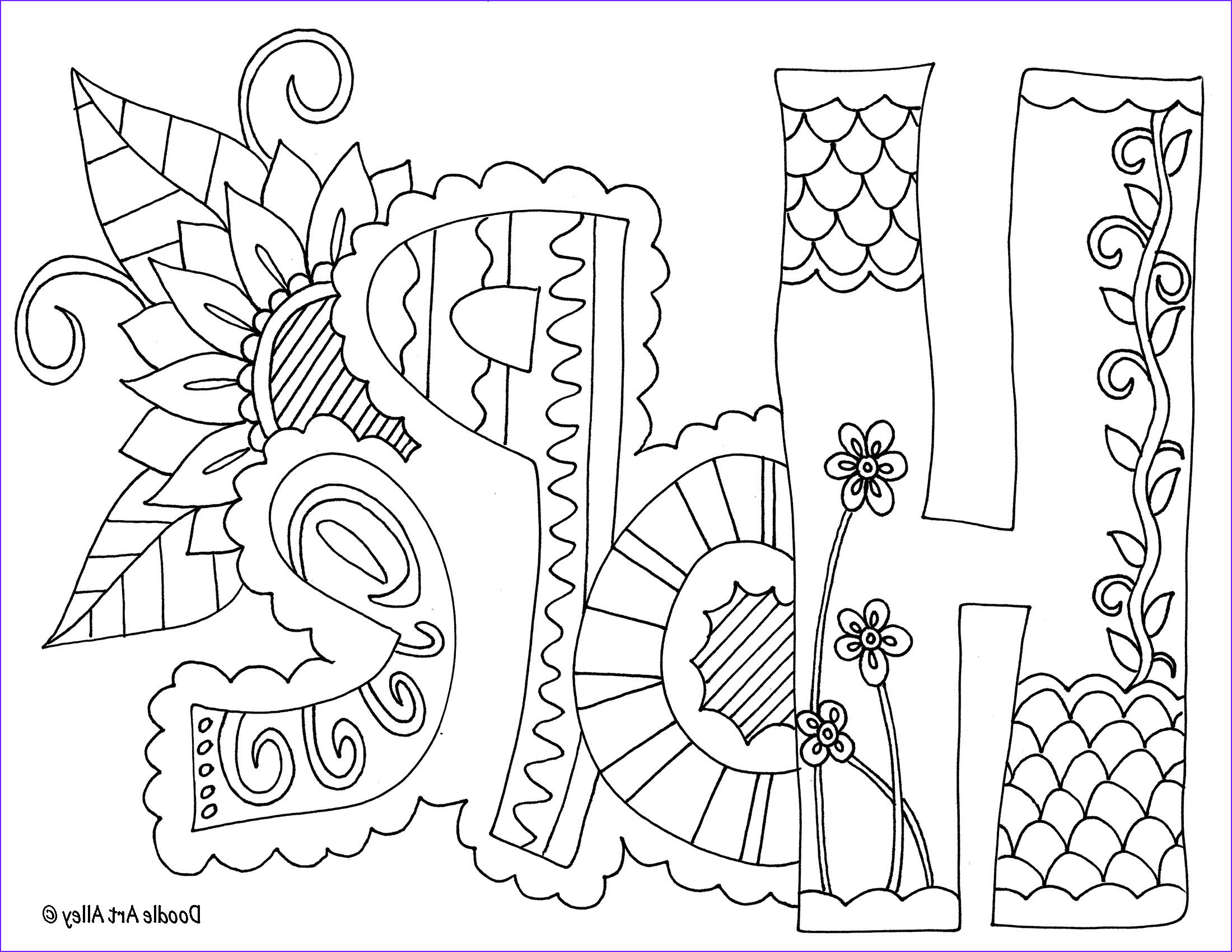 Therapeutic Coloring Pages Elegant Photos Pin by Mary Barnes Ekobena On Adult Coloring therapy Free