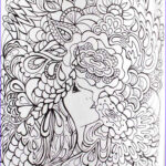 Therapy Coloring Books For Adults New Images Art Therapy Coloring Pages For Adults Free Printable Art
