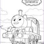 Thomas Coloring Book Beautiful Collection Thomas The Tank Engine Coloring Pages Hellokids