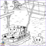 Thomas Coloring Book Beautiful Photography Thomas And Friends Misty Island Rescue Coloring Pages For