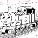 Thomas Coloring Book Best Of Collection Coloring Pages Thomas The Train Vb Pinterest