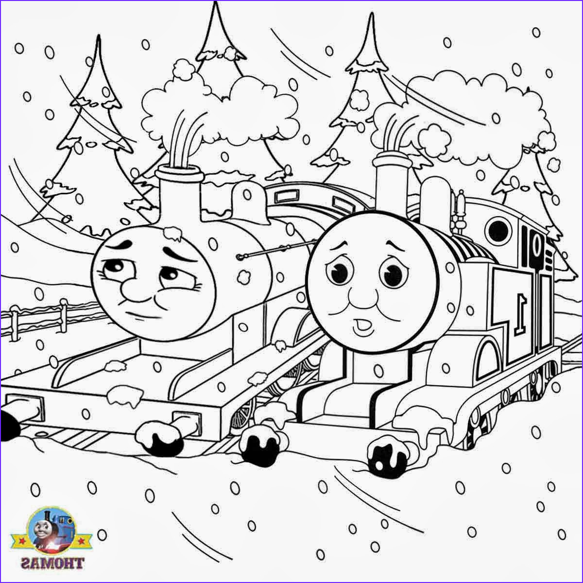 printable christmas colouring pages for