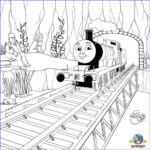 Thomas Coloring Book Best Of Photos Thomas The Train Coloring Pictures For Kids To Print Out