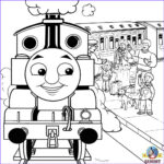 Thomas Coloring Book Inspirational Photography The Train Engine Thomas Tank Coloring Pictures Printable