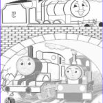 Thomas Coloring Book Inspirational Photos 74 Best Images About Colouring On Pinterest