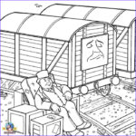 Thomas Coloring Book Inspirational Stock Kids Free Online Coloring Pages Thomas Train Printable