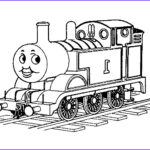 Thomas Coloring Book Luxury Gallery Thomas Tank Engine James Train Friends Coloring Pages 8085