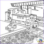 Thomas Coloring Book Unique Collection Free Coloring Pages For Boys Worksheets Thomas The Train