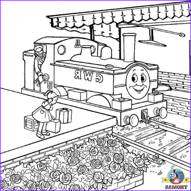 free coloring pages for boys worksheets