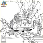 Thomas Coloring Book Unique Photos Thomas Coloring Book Pages For Kids Printable Picture