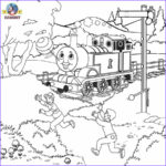 Thomas the Train Coloring Inspirational Collection Thomas the Train Coloring Pictures for Kids to Print Out