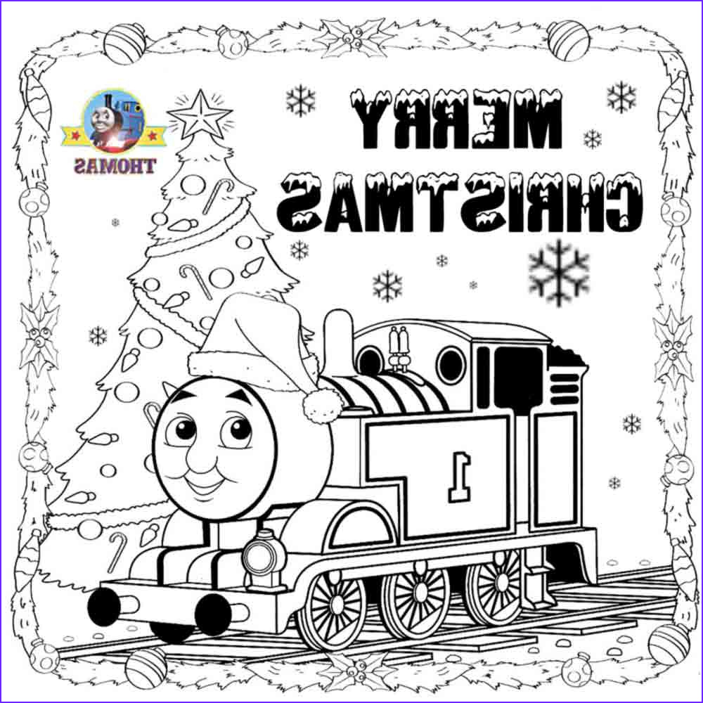 Thomas the Train Coloring Unique Photography Train Thomas the Tank Engine Friends Free Online Games and