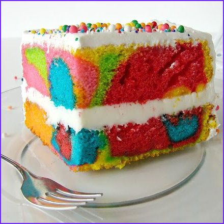 Tie Dye with Food Coloring Cool Collection Tie Dye Food Recipes