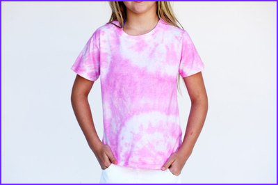 Tie Dye with Food Coloring Elegant Photography How to Make Tie Dye Shirts with Food Coloring