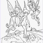 Tinkerbell Coloring Book Best Of Images Coloring Pages Tinkerbell Coloring Pages and Clip Art
