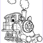 Toddler Coloring Books Awesome Gallery Printable Chuggington Coloring Pages For Kids