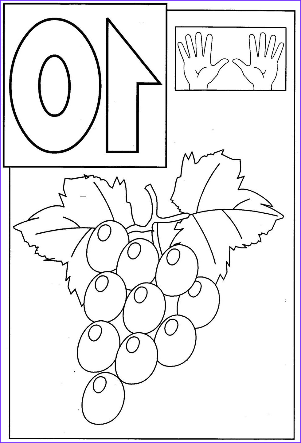 Toddlers Coloring Books Beautiful Photos for toddlers Coloring Pages – Gallery