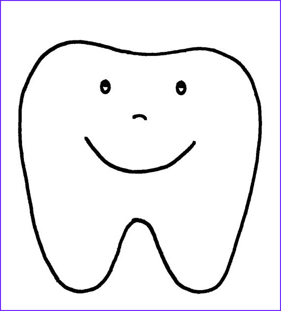 Tooth Coloring Cool Photos Teacher Sites Coloring Pages and Awesome Teachers On