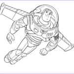 Toy Story Coloring Book Beautiful Collection Toy Story Coloring Pages Toy Story Of Terror
