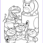 Toy Story Coloring Book Beautiful Photography Pin By Kate Fais On Coloring Sheets