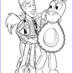 Toy Story Coloring Book Best Of Gallery Free Printable Coloring Pages Cool Coloring Pages Toy