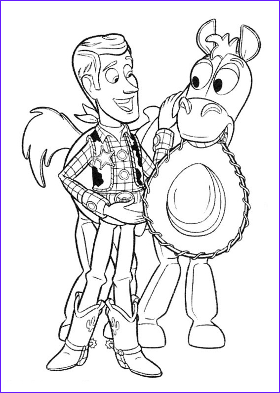 toy story coloring pages m=1