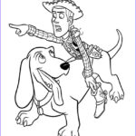 Toy Story Coloring Book Best Of Photos Free Printable Toy Story Coloring Pages For Kids