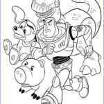 Toy Story Coloring Book Luxury Collection Free Printable Toy Story Coloring Pages For Kids