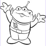 Toy Story Coloring Book Luxury Stock Toy Story 13 Coloring Pages Hellokids