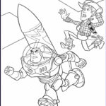 Toy Story Coloring Book New Photos Buzz Lightyear Coloring Pages Coloringsuite