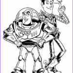 Toy Story Coloring Book New Stock Craftoholic