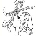 Toy Story Coloring Book Unique Images Toy Story Coloring Pages