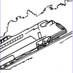 Train Coloring Sheets Cool Stock Train Coloring Pages Download And Print Train Coloring Pages