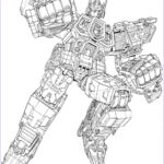 Transformer Coloring Book Beautiful Stock Transformers Printable Coloring Pages