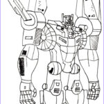 Transformer Coloring Book Best Of Photos 93 Best Transformers Colouring Pages Images On Pinterest