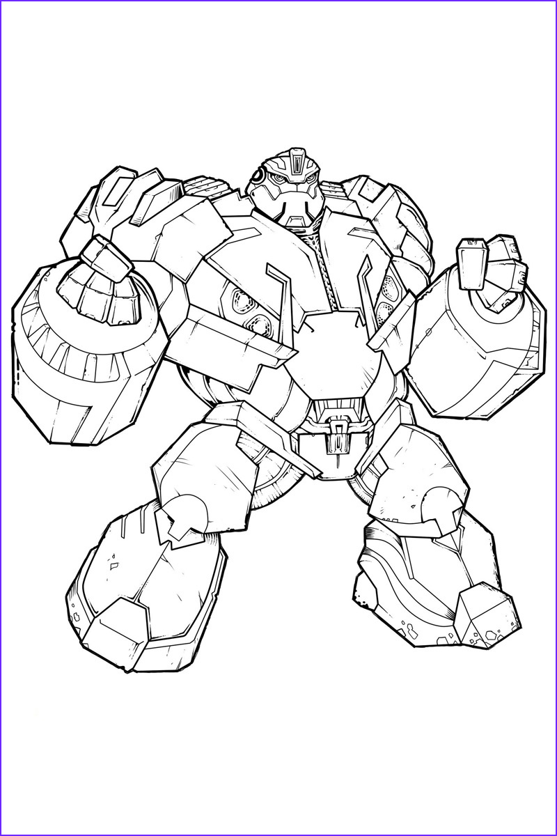 Transformers Coloring Book Cool Photography Autobot Coloring Pages for Boys to Print for Free