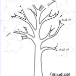 Tree Without Leaves Coloring Page Best Of Images Hand Me Down Mom Genes Easy Ways To Celebrate Thanksgiving