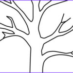 Tree without Leaves Coloring Page Best Of Photos Apple Tree without Leaves Coloring Pages