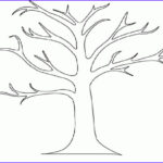 Tree Without Leaves Coloring Page Luxury Photography Printable Tree Without Leaves Coloring For Kids Tree