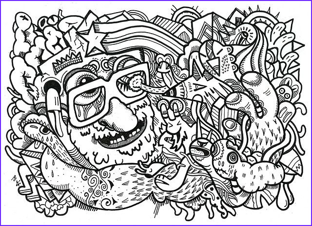 trippypsychedelic coloring pages