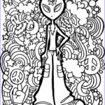 Trippy Coloring Book Beautiful Images Trippy Coloring Pages Printable