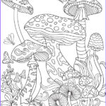 Trippy Coloring Book Beautiful Photos Pin By Ceciley Marlar On Trippy Psychedelic Coloring Pages