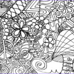 Trippy Coloring Book Beautiful Stock Trippy Mushroom Coloring Pages Coloring Home