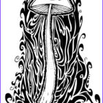 Trippy Coloring Book Cool Photography Trippy Coloring Pages Google Search