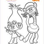 Trolls Coloring Book Elegant Photography Trolls Coloring Sheets And Printable Activity Sheets And A