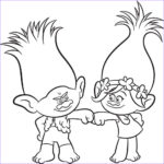 Trolls Coloring Pages Cool Photography Trolls Movie Coloring Pages
